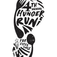 Hunger Run 5k/10k