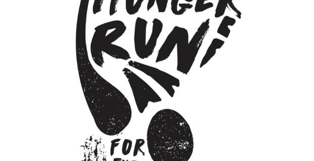 Hunger Run 5k/10k