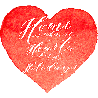 Home is Where the Heart is…with Forrest General Hospital!