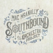 McAnally + Extra Table benefit album is ON SALE NOW!